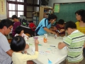 2012-科學教具製作-